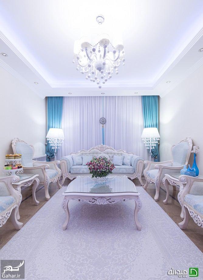 017671 Gahar ir عکسهای منزل نو عروس سری هفتم (چیدمان ، مبلمان ، آشپزخانه و … )
