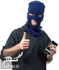 038683 Gahar ir خرید بیمه گوشی
