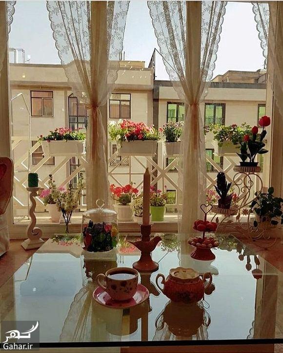 143103 Gahar ir عکسهای منزل نو عروس سری هشتم (چیدمان ، مبلمان ، آشپزخانه و … )