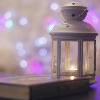 176876 Gahar ir عکس پروفایل ماه رمضان 97