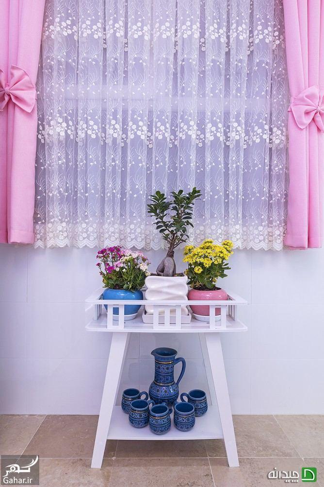 202297 Gahar ir عکسهای منزل نو عروس سری هفتم (چیدمان ، مبلمان ، آشپزخانه و … )