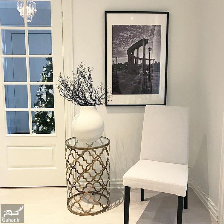 219237 Gahar ir مدل وسایل و دکوراسیون منزل رویایی مدرن به سبک انگلیش هوم