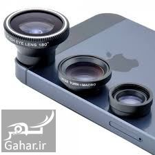 261982 Gahar ir معرفی آیفون ۲۰۱۹ اپل
