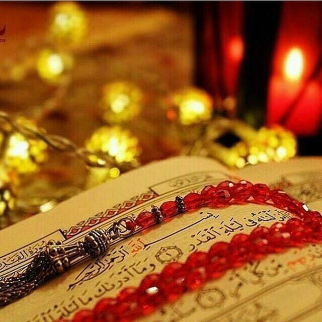 350479 Gahar ir عکس پروفایل ماه رمضان 97