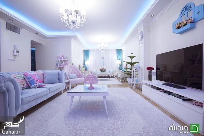 359053 Gahar ir عکسهای منزل نو عروس سری هفتم (چیدمان ، مبلمان ، آشپزخانه و … )