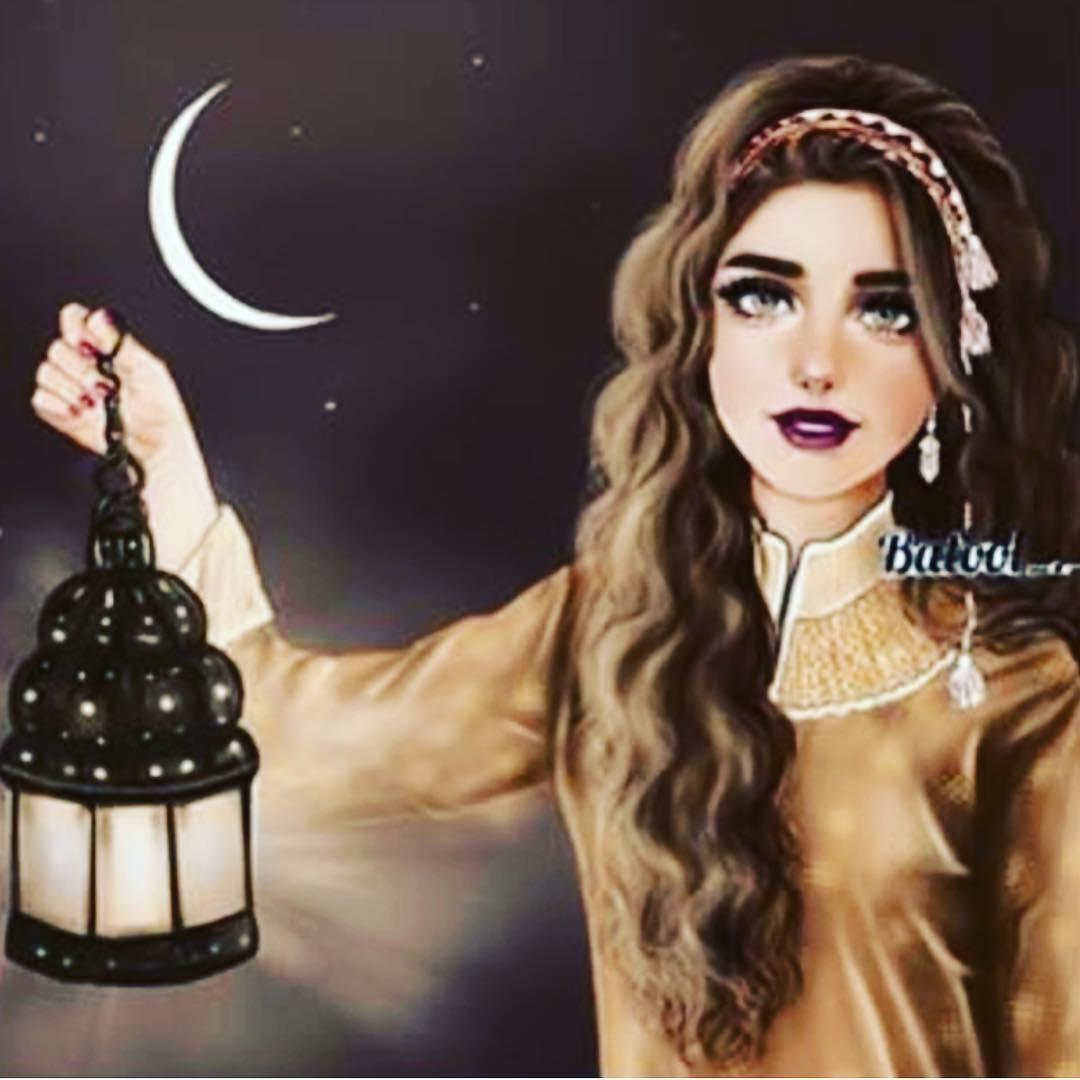 433677 Gahar ir عکس پروفایل ماه رمضان 97