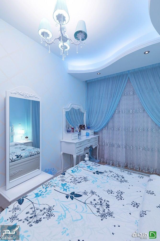 477711 Gahar ir عکسهای منزل نو عروس سری هفتم (چیدمان ، مبلمان ، آشپزخانه و … )