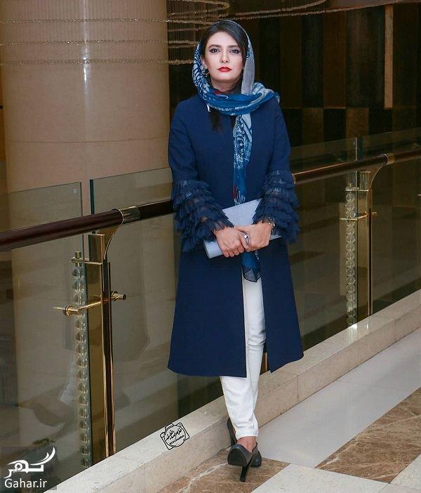 490682 Gahar ir عکسهای دیدنی لیندا کیانی در اکران خصوصی چهار راه استانبول