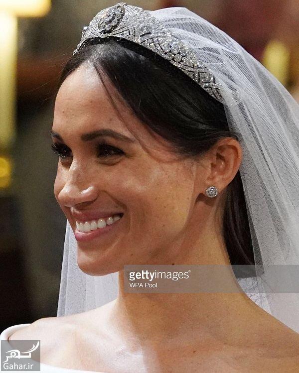 567730 Gahar ir مراسم ازدواج شاهزاده انگلستان با بازیگر آمریکایی / تصاویر