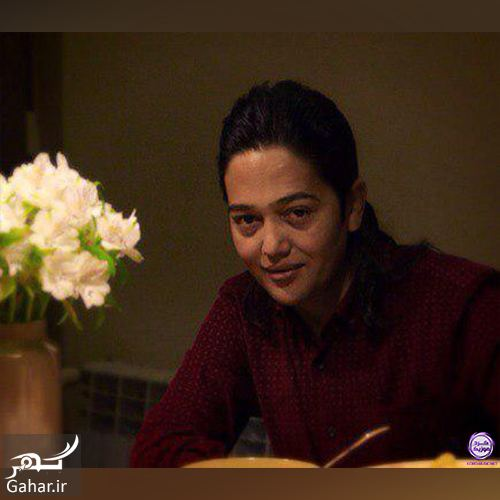 638973 Gahar ir بیوگرافی امین بانی خواننده جوانی که با شهرزاد اوج گرفت