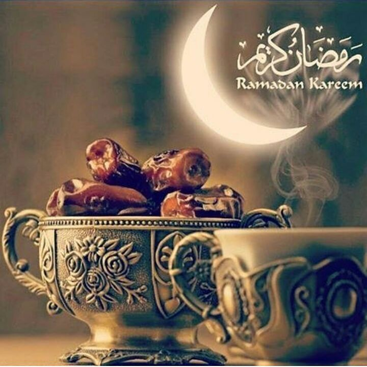 657541 Gahar ir عکس پروفایل ماه رمضان 97