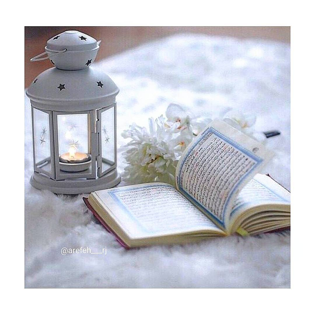 658874 Gahar ir عکس پروفایل ماه رمضان 97