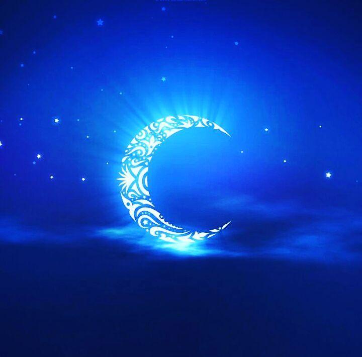 694354 Gahar ir عکس پروفایل ماه رمضان 97