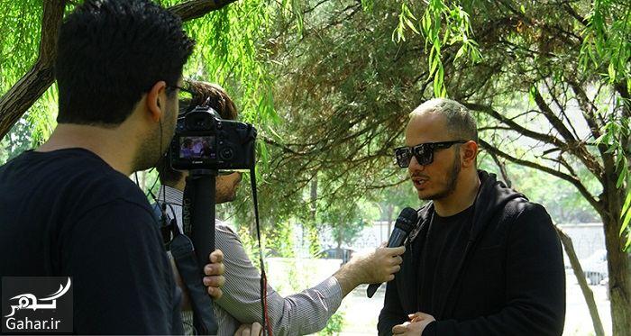 764806 Gahar ir عکسهای مراسم خاکسپاری ناصر چشم آذر با حضور هنرمندان