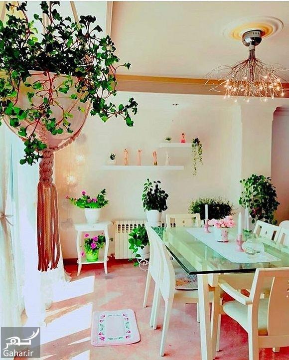 766072 Gahar ir عکسهای منزل نو عروس سری هشتم (چیدمان ، مبلمان ، آشپزخانه و … )