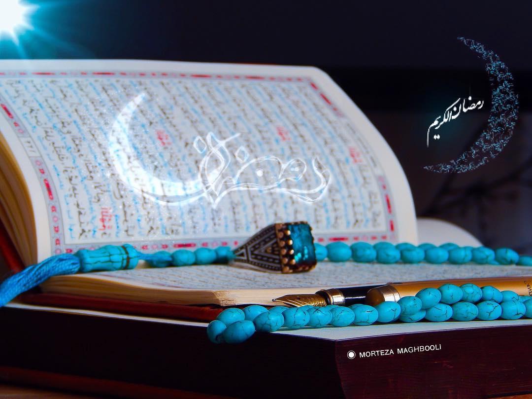 813140 Gahar ir عکس پروفایل ماه رمضان 97