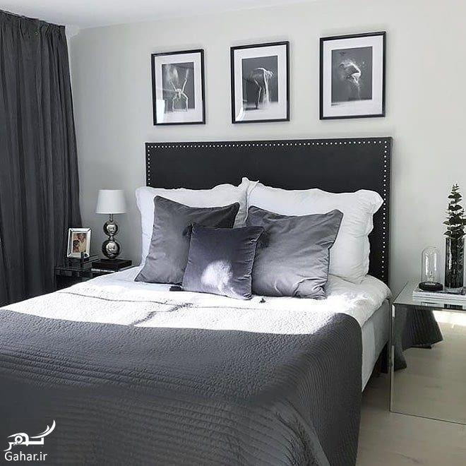 952797 Gahar ir مدل وسایل و دکوراسیون منزل رویایی مدرن به سبک انگلیش هوم