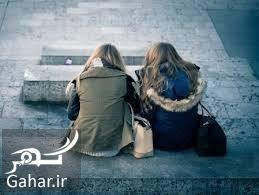 973447 Gahar ir پیام و متن تبریک تولد رفیق فابریک