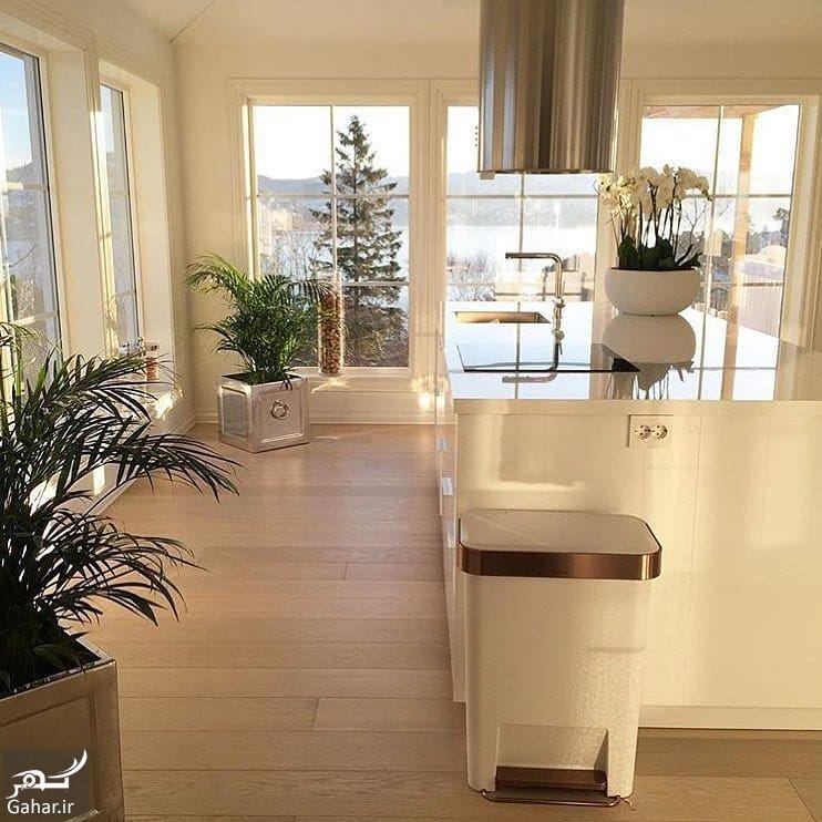 988001 Gahar ir مدل وسایل و دکوراسیون منزل رویایی مدرن به سبک انگلیش هوم