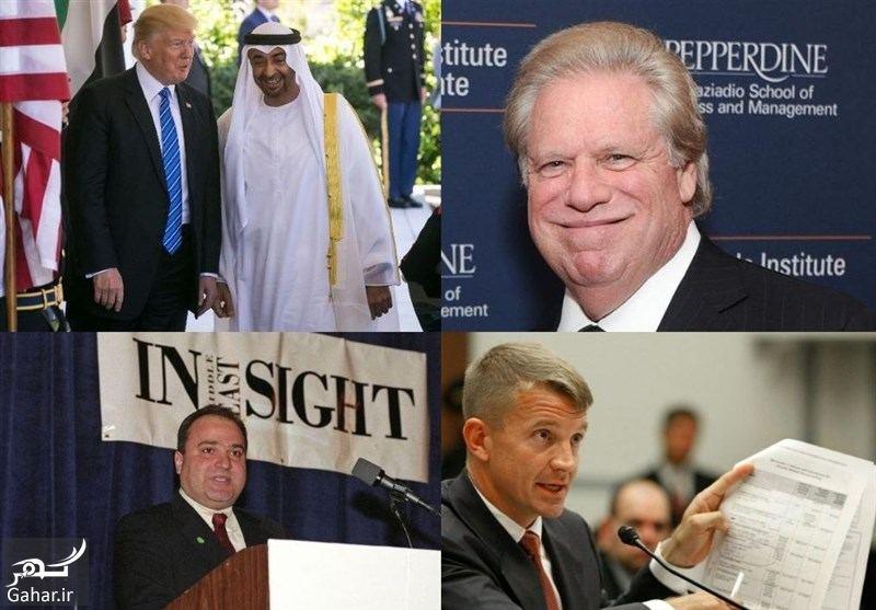 514768 Gahar ir محفل اماراتی های کاخ سفید