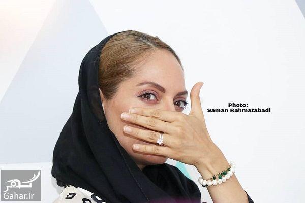581257 Gahar ir ژست های متفاوت مهناز افشار در اکران خصوصی  دلم می خواد  / 7 عکس