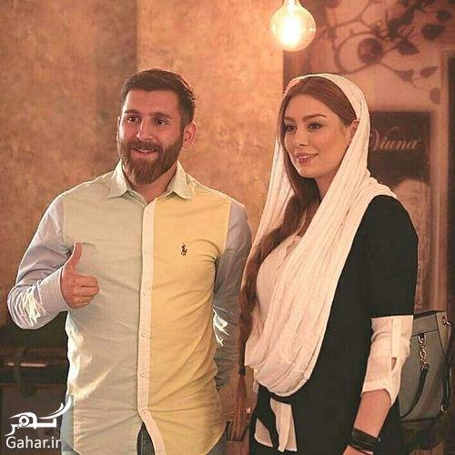 616643 Gahar ir بازداشت مسی ایرانی در مسکو به دلیل ...