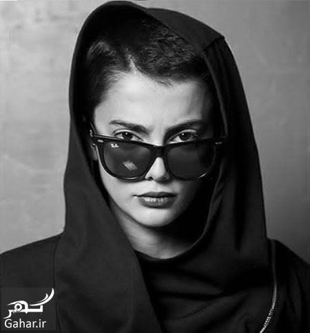 039914 Gahar ir دستگیری مائده هژبری رقصنده معروف اینستاگرام