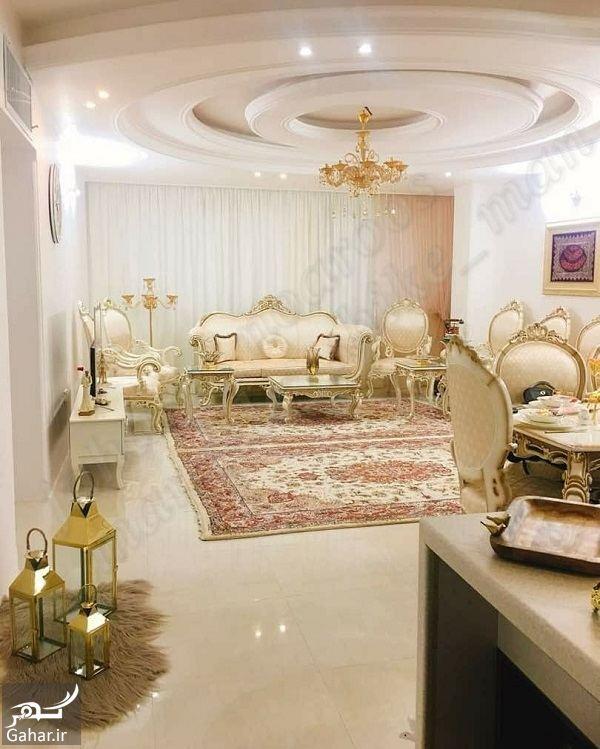 040840 Gahar ir عکسهای منزل نو عروس شیک سری دوازدهم (چیدمان ، مبلمان ، آشپزخانه و … )