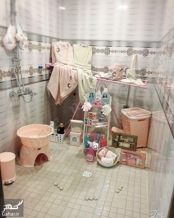136235 Gahar ir عکسهای منزل نو عروس شیک سری دوازدهم (چیدمان ، مبلمان ، آشپزخانه و … )