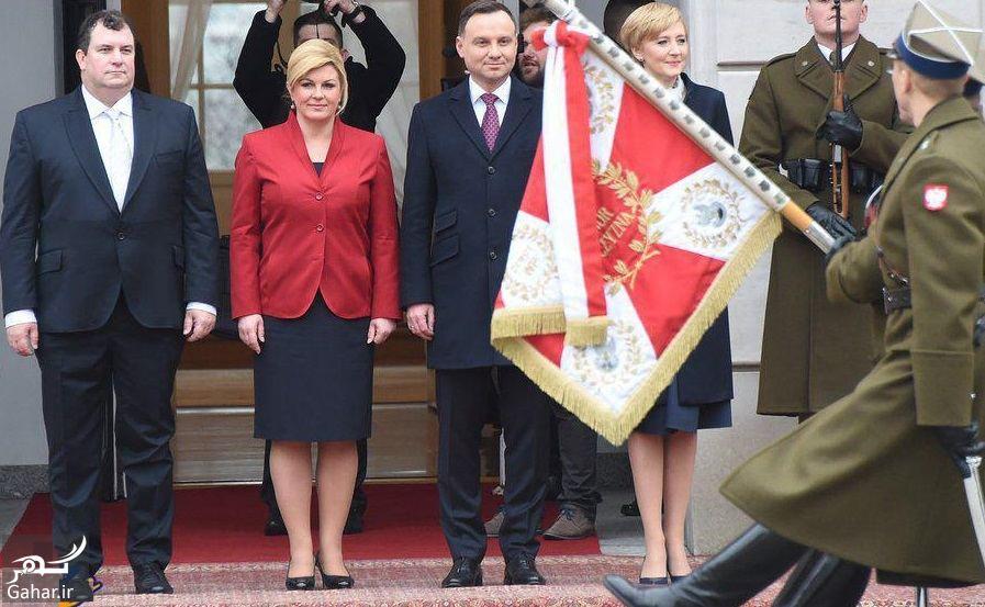 180193 Gahar ir بیوگرافی ریس جمهور کرواسی