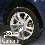 242343 Gahar ir مشخصات و قیمت خودروی رهام محصول جدید سایپا