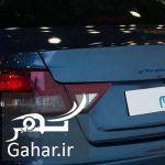 475802 Gahar ir مشخصات و قیمت خودروی رهام محصول جدید سایپا