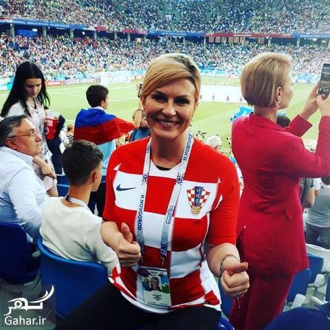 485061 Gahar ir بیوگرافی ریس جمهور کرواسی