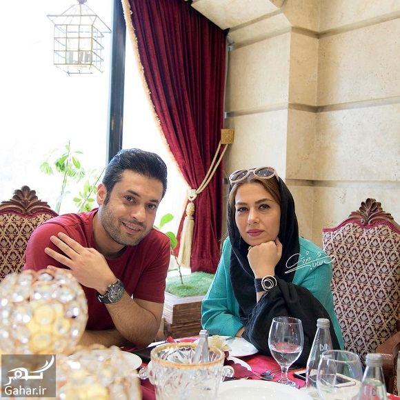 494298 Gahar ir عکسهای نشست خبری ساخت ایران 2 درباره مشکلات فیلم