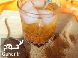 579838 Gahar ir درمان کبد چرب با خاکشیر