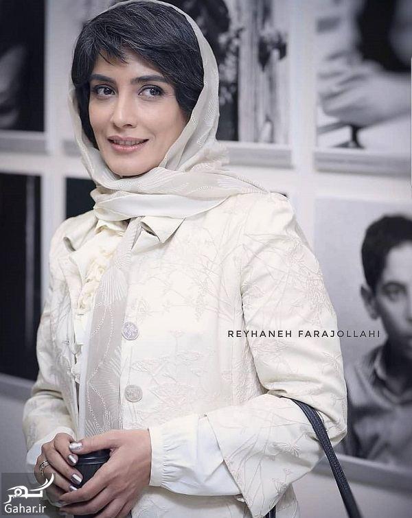 203006 Gahar ir عکس بازیگران در جشن عکاسان سینما