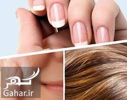 274084 Gahar ir بهترین قرص برای رشد سریع موی سر