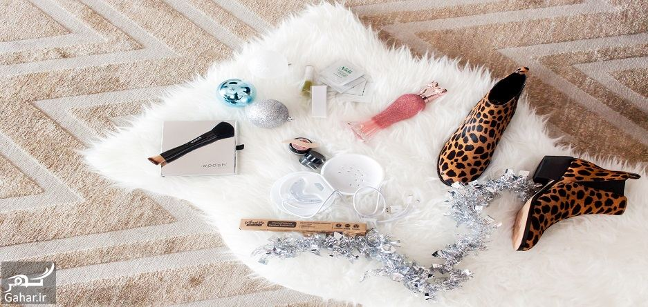 532153 Gahar ir چک لیست مهمترین کارها و وسایل مهمانی برای خانمها
