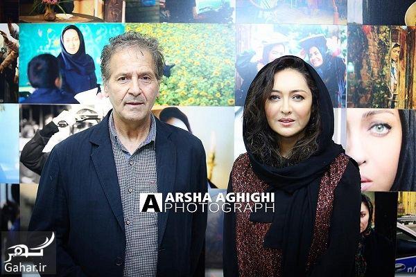 545170 Gahar ir عکس بازیگران در جشن عکاسان سینما