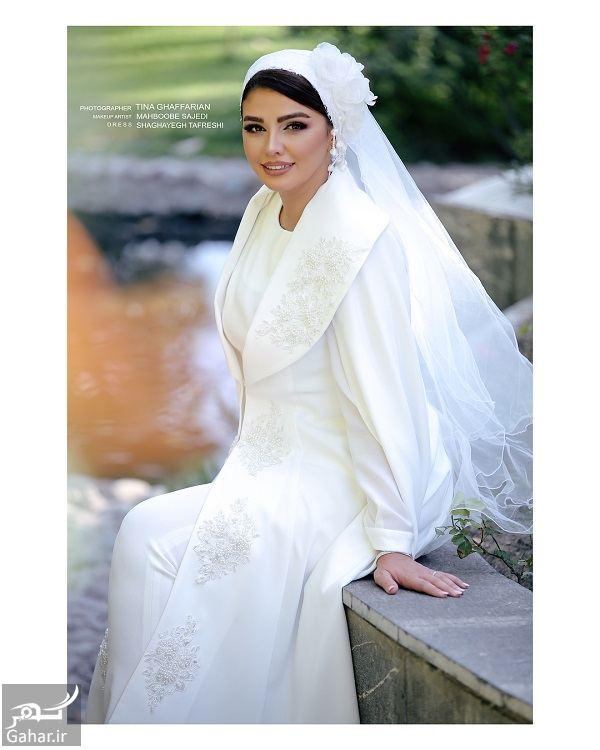 784485 Gahar ir عکسهای سالگرد ازدواج سیما خضرآبادی و همسرش