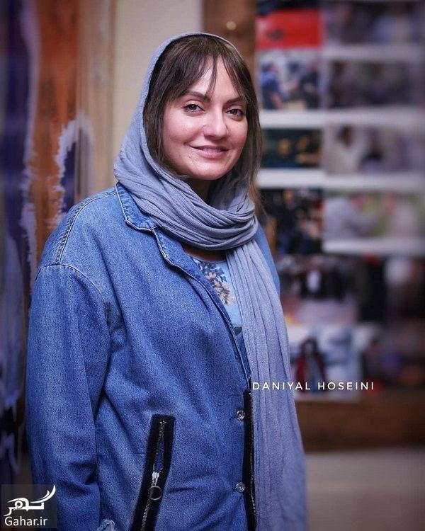 296432 Gahar ir عکس های دیدنی مهناز افشار در اکران فیلم لس آنجلس   تهران