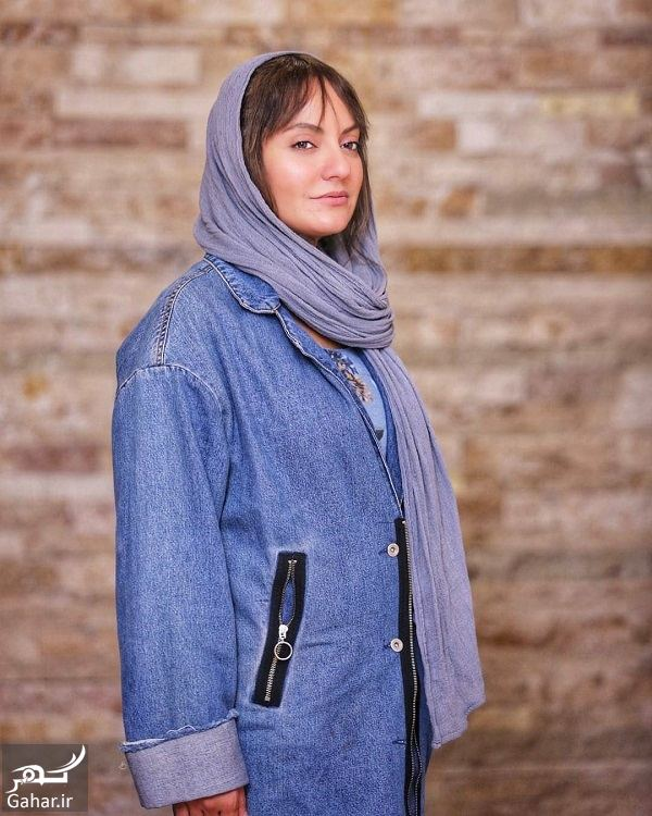 885971 Gahar ir عکس های دیدنی مهناز افشار در اکران فیلم لس آنجلس   تهران