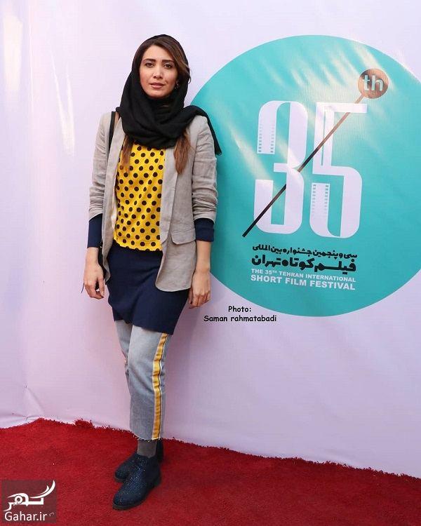 653883 Gahar ir عکس های بازیگران در جشنواره فیلم کوتاه تهران