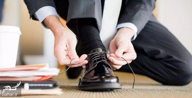 918314 Gahar ir پنج روش ست کردن لباس آقایان برای مهمانیهای رسمی