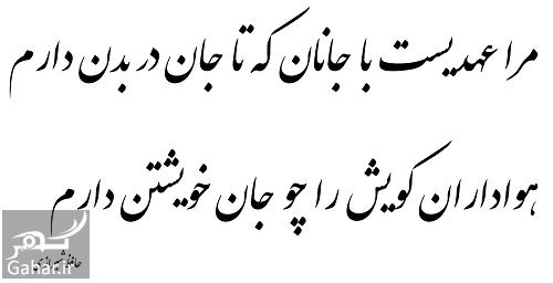 019003 Gahar ir بیوگرافی حافظ شیرازی