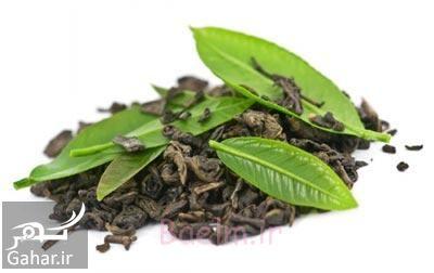 343013 Gahar ir تاثیر چای سبز بر سلامت کبد