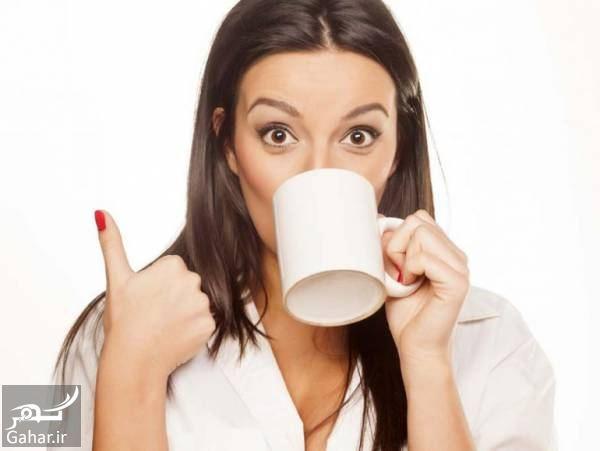 826273 Gahar ir تاثیر چای سبز بر سلامت کبد