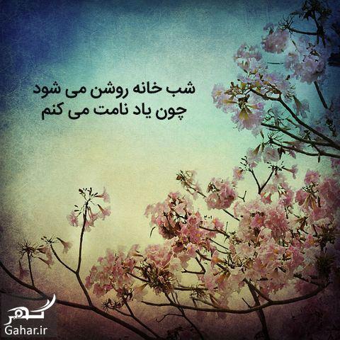 950050 Gahar ir اشعار مولانا در مورد عشق