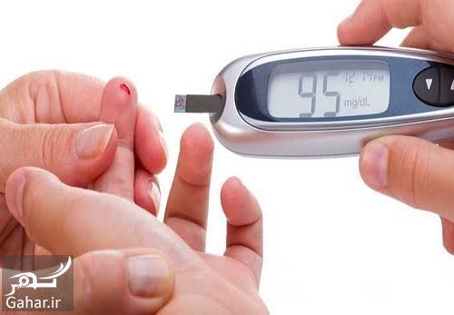 108923 Gahar ir درمان قند خون بالای 300