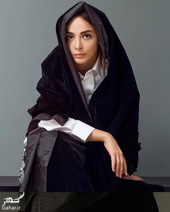 175265 Gahar ir عکسها و بیوگرافی المیرا دهقانی بازیگر لحظه گرگ و میش